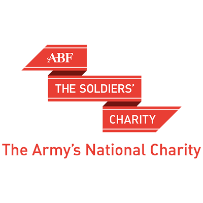 ABF-The-Soldiers-Charity-Logo