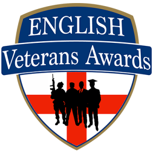 English-Veterans-Awards-Logo