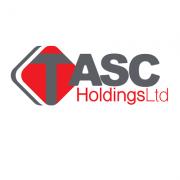 Tasc Holdings