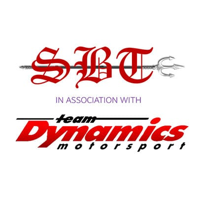 SBC Dynamics Logo