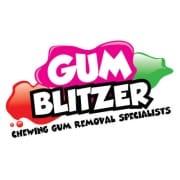 Gum Blitzer